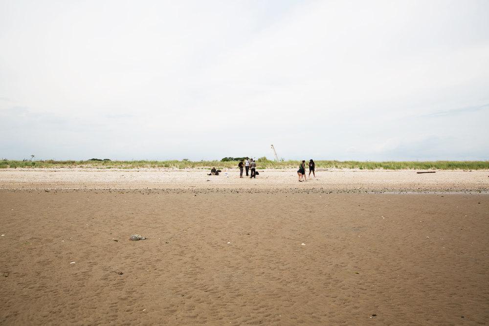 collecting_sand.jpg
