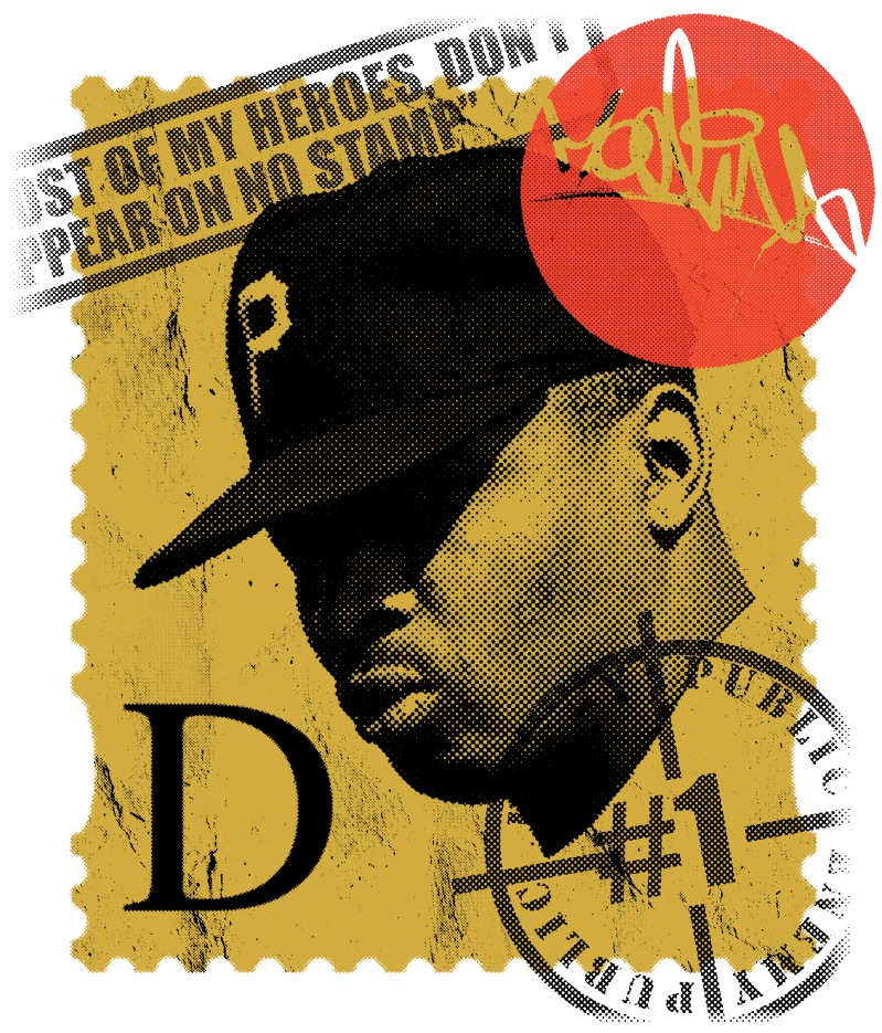 chuckd_stamp_final2_massive copy.jpg
