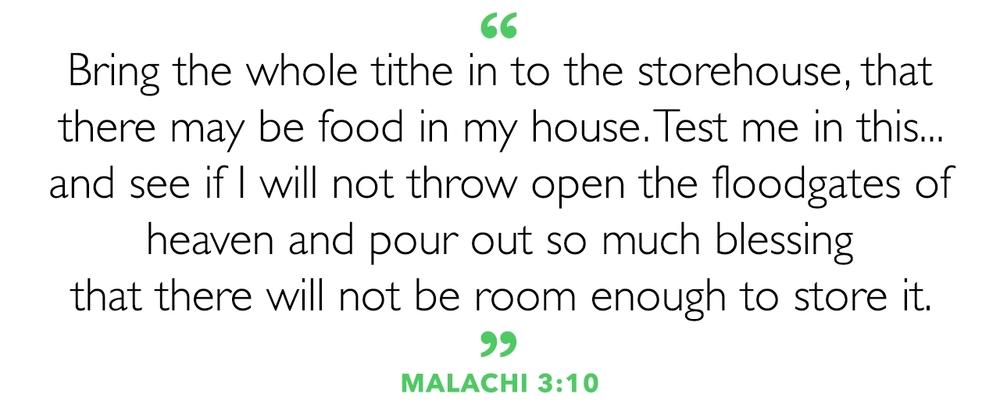 Malachi 3_10.jpg