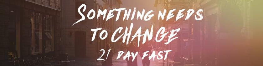 21 day fast banner.jpg