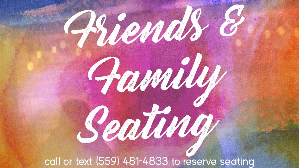 Easter Friends&Family Seating.jpg