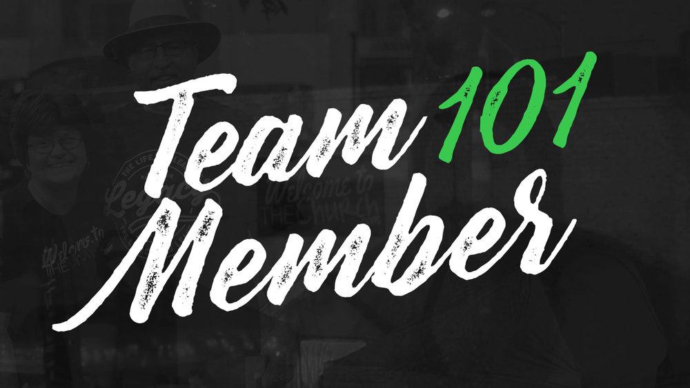 TeamMember101.jpg