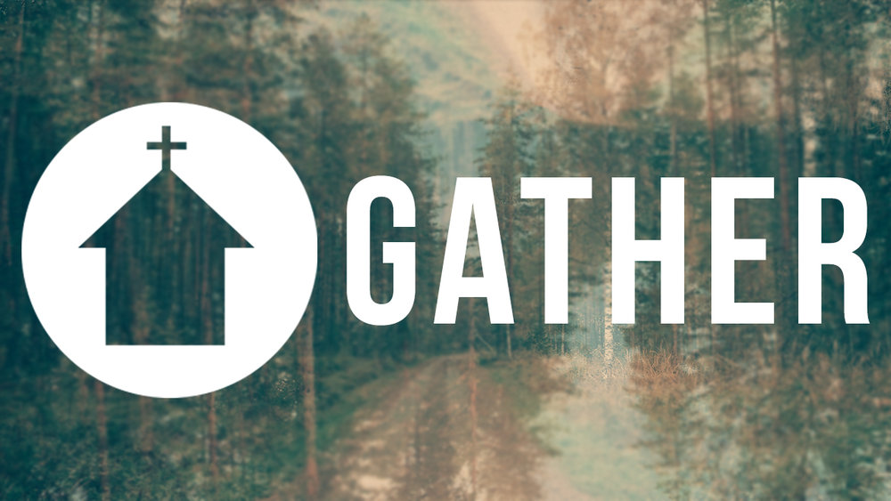 FollowMe_Logos_gather2.jpg