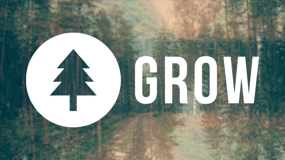 FollowMe_Logos_grow.jpg