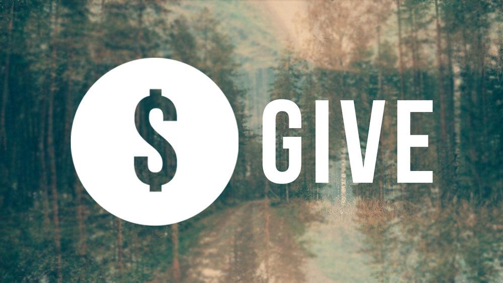 FollowMe_Logos_give.jpg