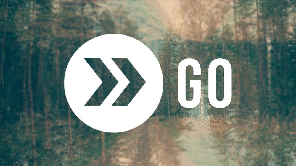 FollowMe_Logos_go.jpg