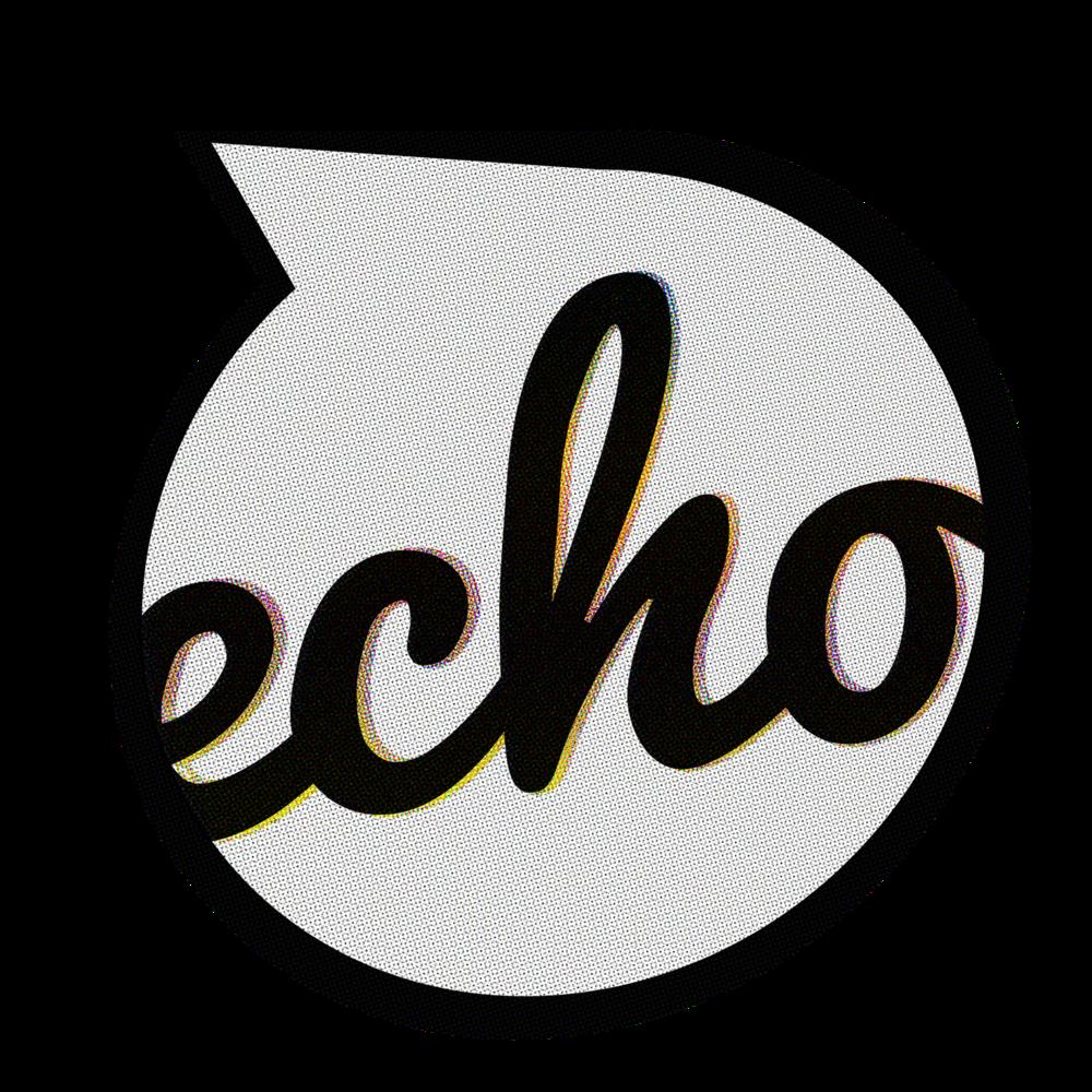 ECHO-Web.png