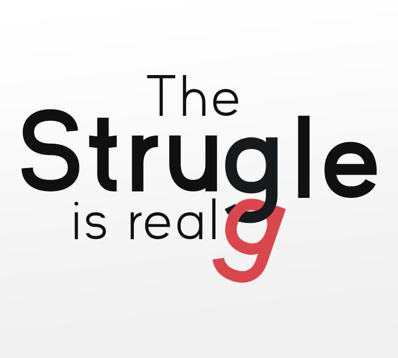 GroupsPage_TheStruggle.jpg