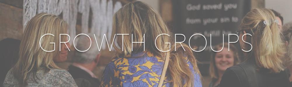 Groups_web_banner.jpg