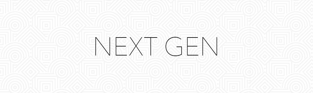 NextGen_web_banner.jpg