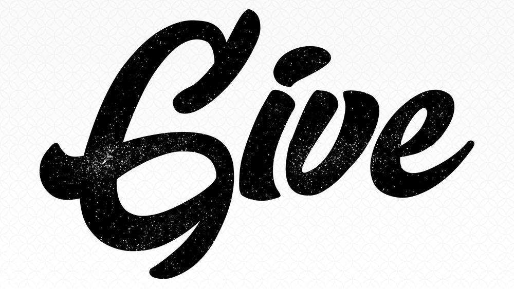 Give_series-slide.jpg