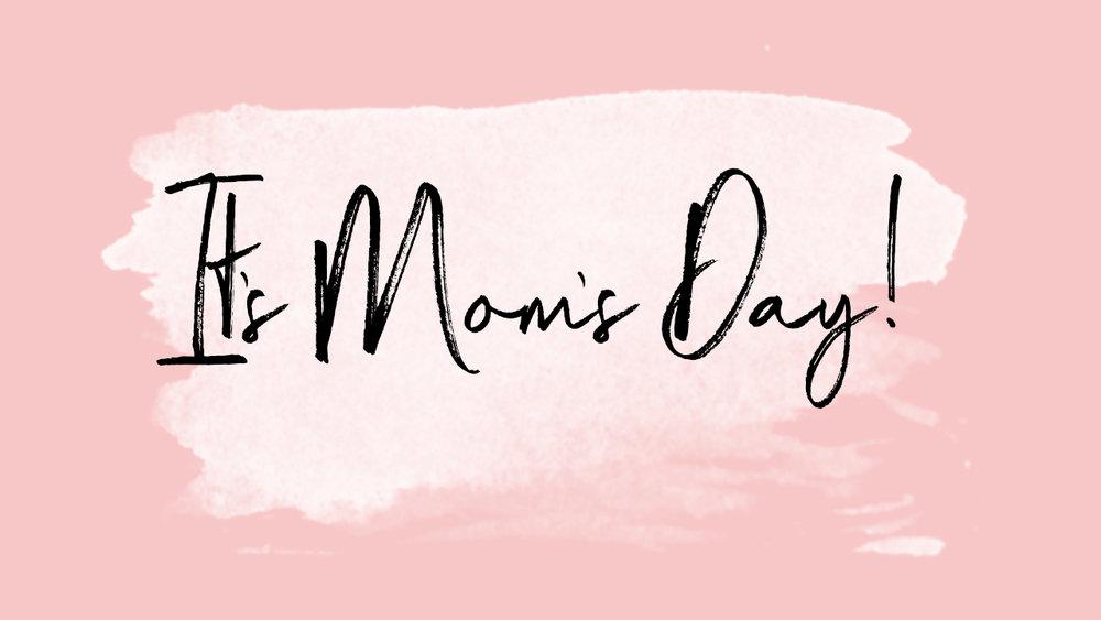 mothers day_slide.jpg