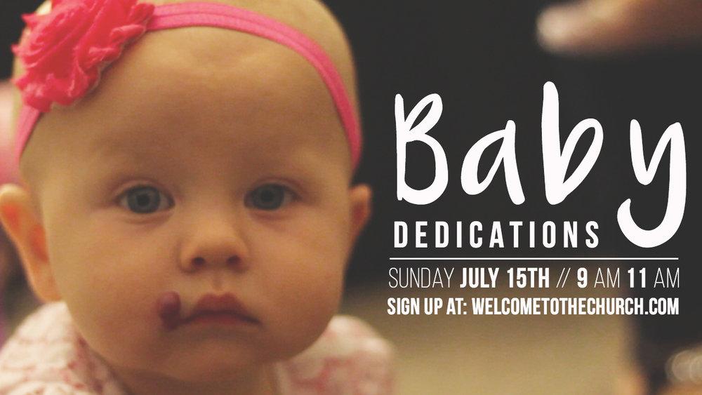 Baby_Dedications.jpg
