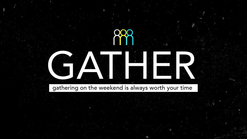 Gather_series.jpg