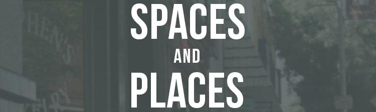 SpacesAndPlaces_Web.jpg