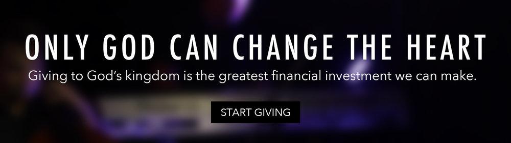 GivingPage_Banner.jpg