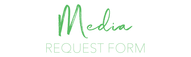 MediaRequest.png