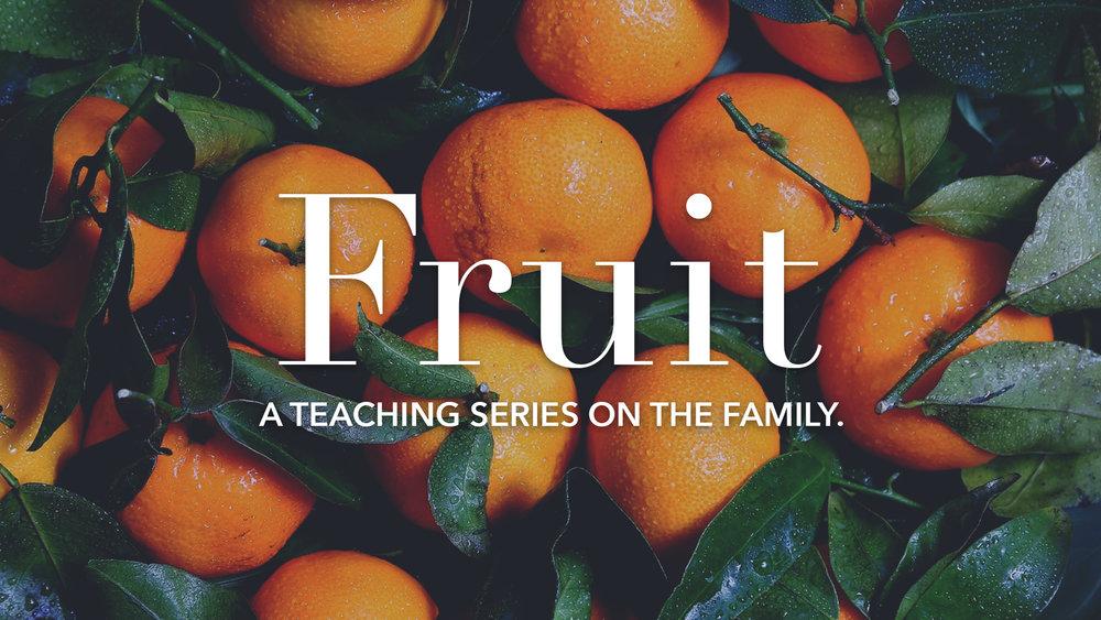 Fruit_Series_4.jpg