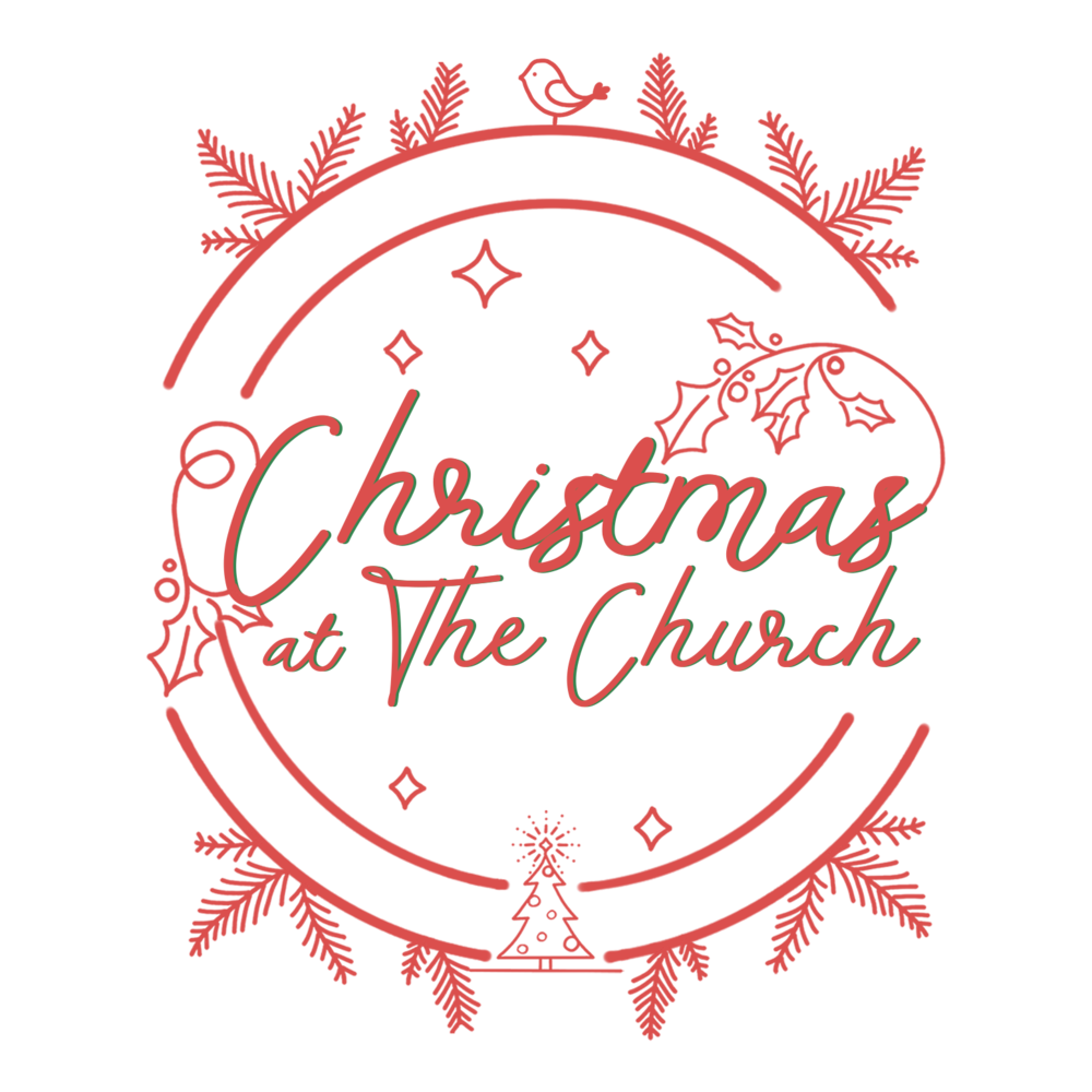 Christmas_Background.png