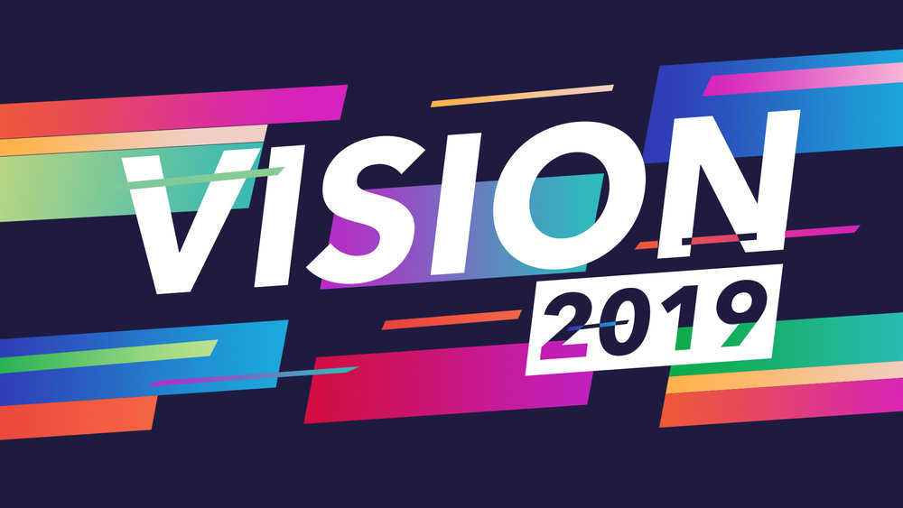 VisionArt.jpg