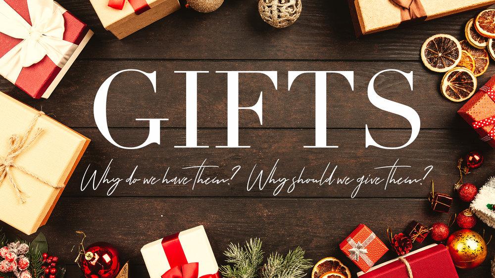 GiftsSeries-1.jpg