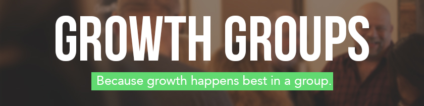 GrowthGroup_WebBanner.jpg