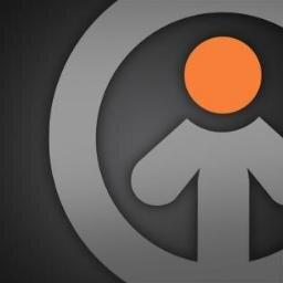 examiner.com-logo.jpeg