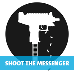 FP_ShootTheMessenger.jpg