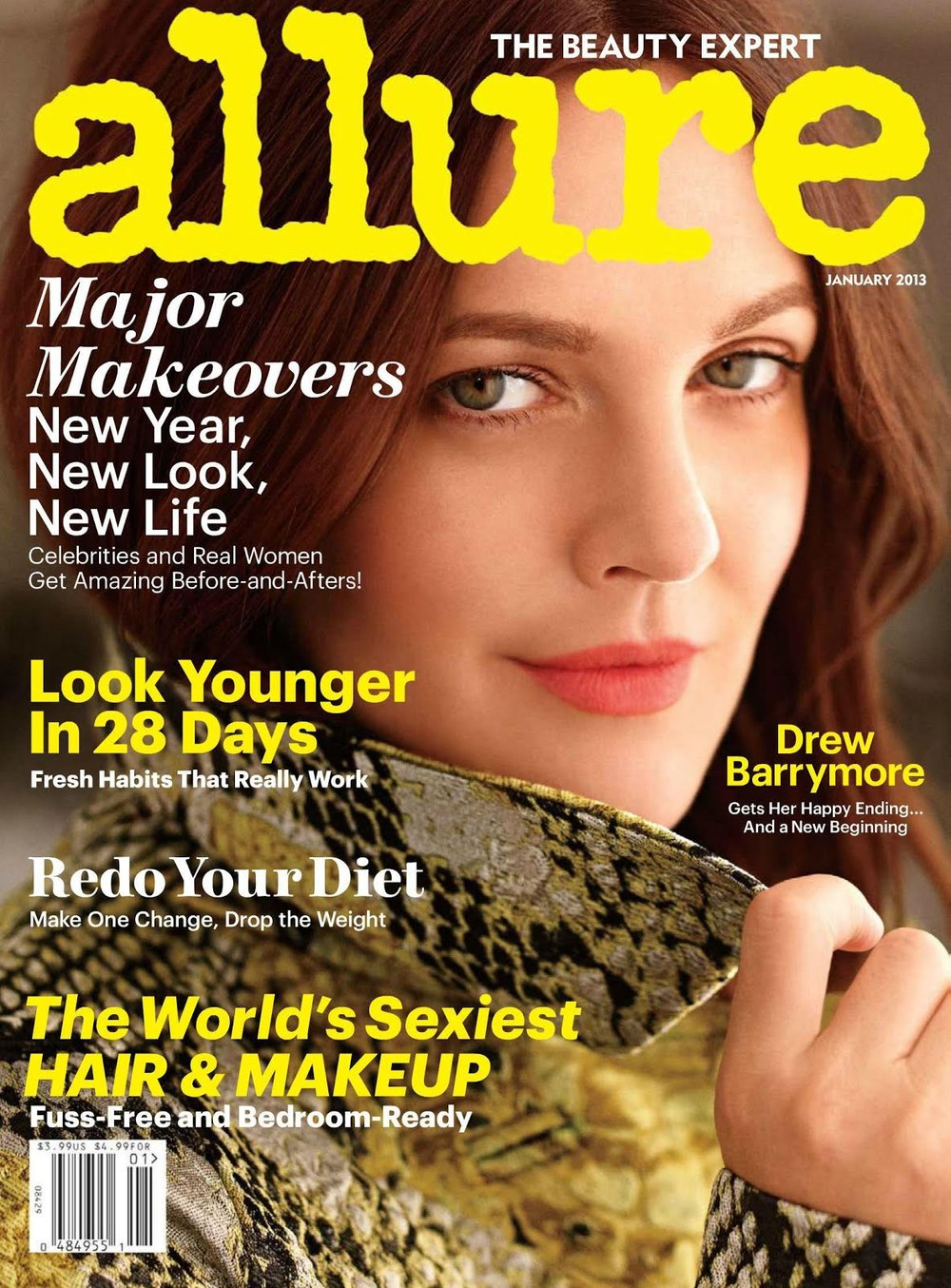 Allure_January2013_DrewBarrymore_01.jpg
