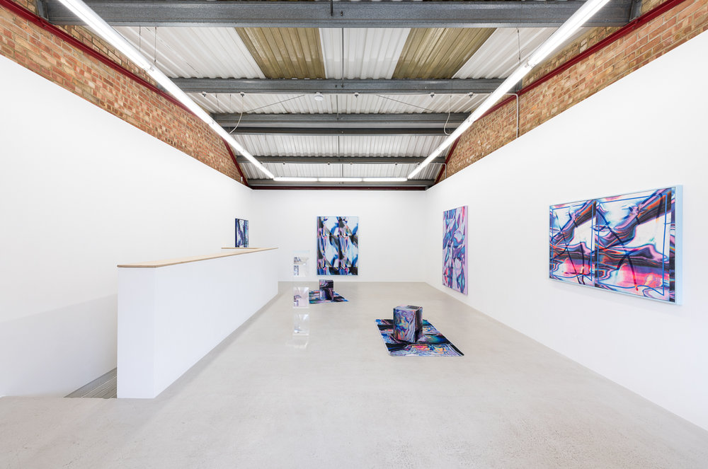 Installation_View_2017_Anne_Vieux_Annka_Kultys_web_1.jpg