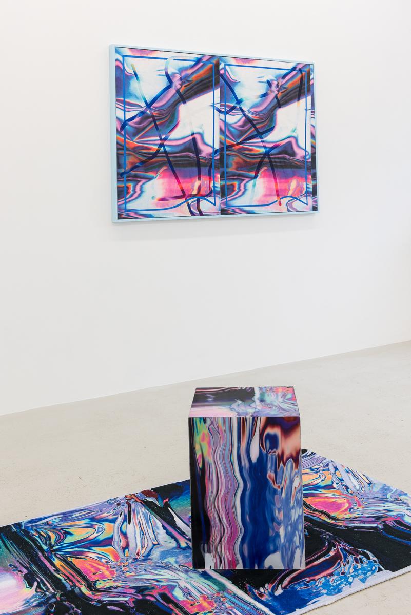Installation_View_2017_Anne_Vieux_Annka_Kultys_web_9.jpg