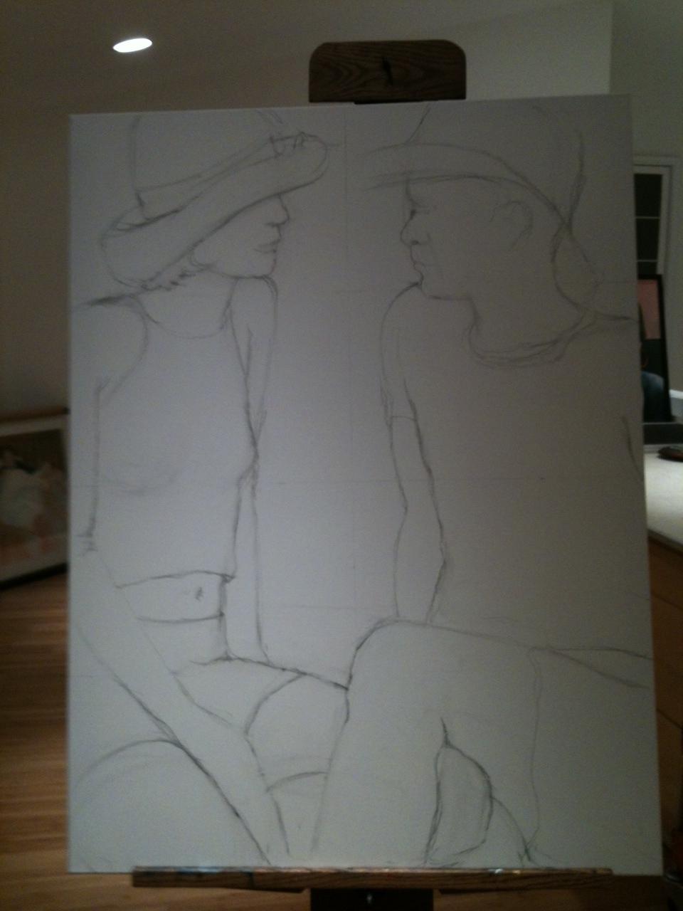 Betsy Sketch.jpg