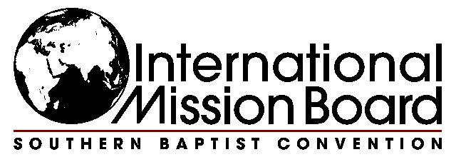 IMB_Logo.JPG