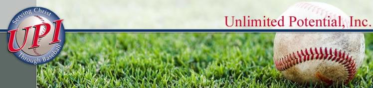 UPI-Logo9.jpg