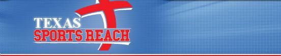 Texas_Sports_Reach.jpg