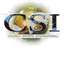 csi_logo_globe.jpg