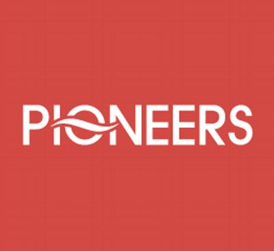 Pioneers USA