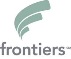 Frontiers USA