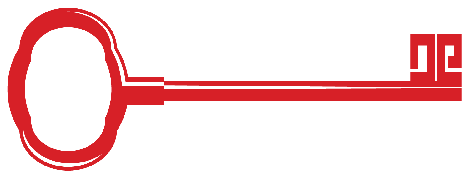 Escape Rooms - Denver, NC