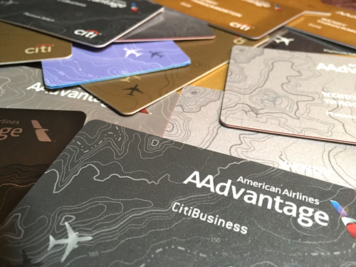 Citi aadvantage cards matthew heckart all citi aadvantage cards buckle up campaign okayplayer just herb the new golden age new york pops forest hills sunglass hut spring sunglass hut summer colourmoves