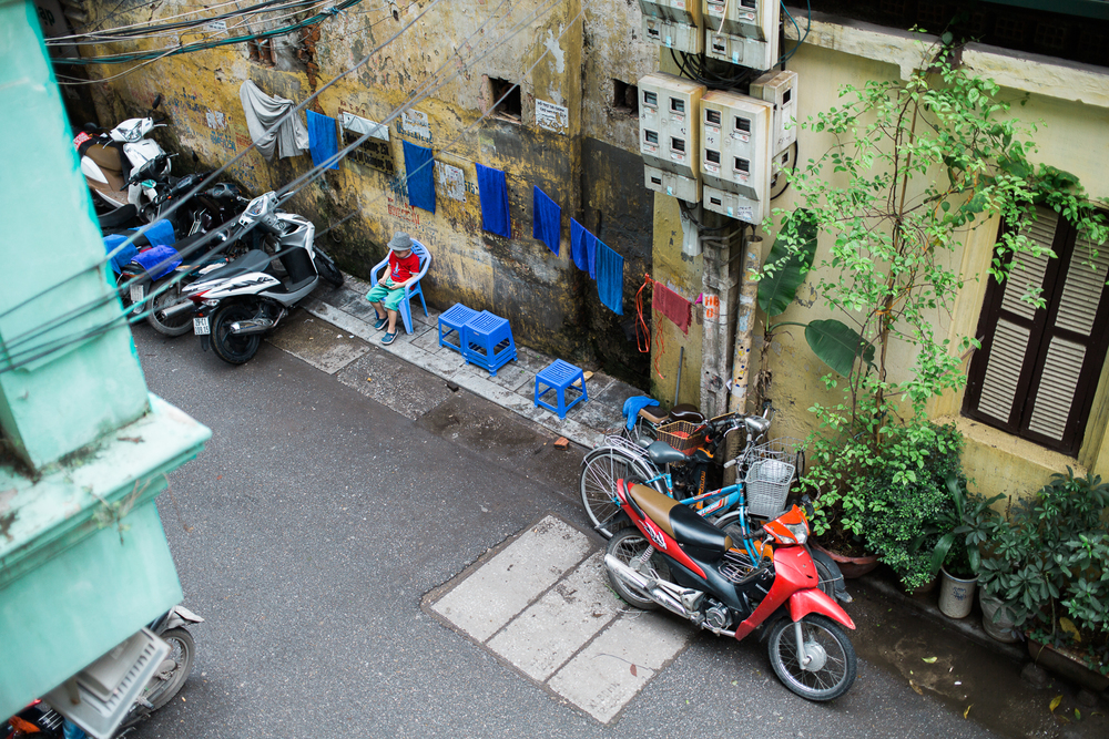 vietnamsethalwinphotoworks-5.jpg