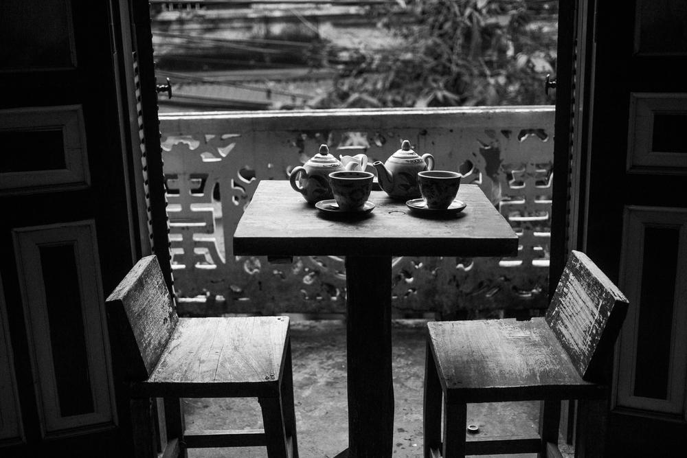 vietnamsethalwinphotoworks-9.jpg