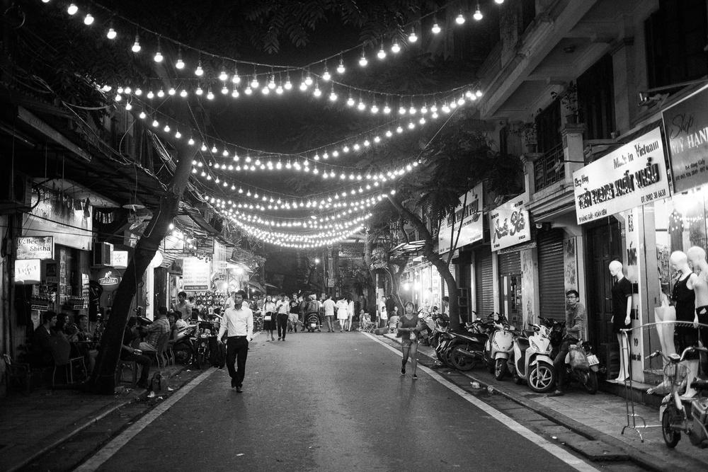 vietnamsethalwinphotoworks-14.jpg