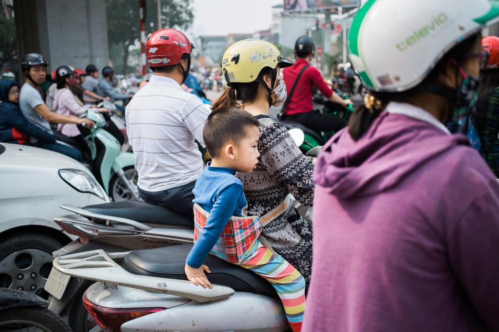 vietnamsethalwinphotoworks-15.jpg