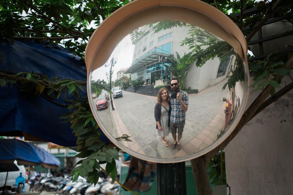 vietnamsethalwinphotoworks-16.jpg