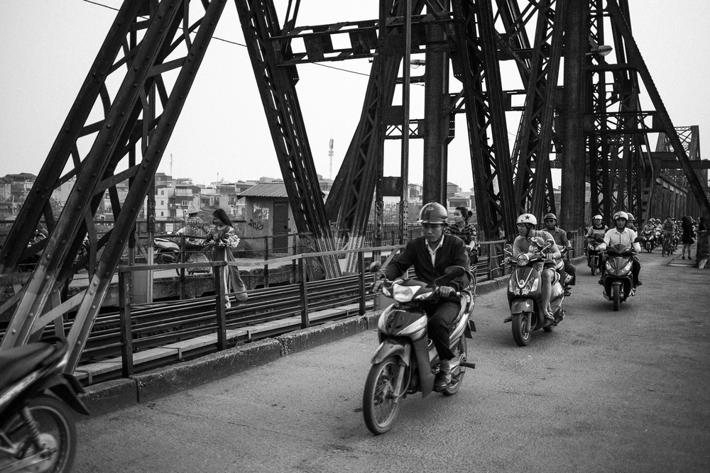 vietnamsethalwinphotoworks-24.jpg