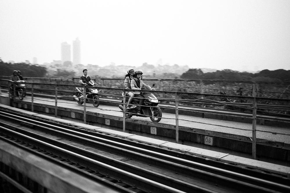 vietnamsethalwinphotoworks-27.jpg