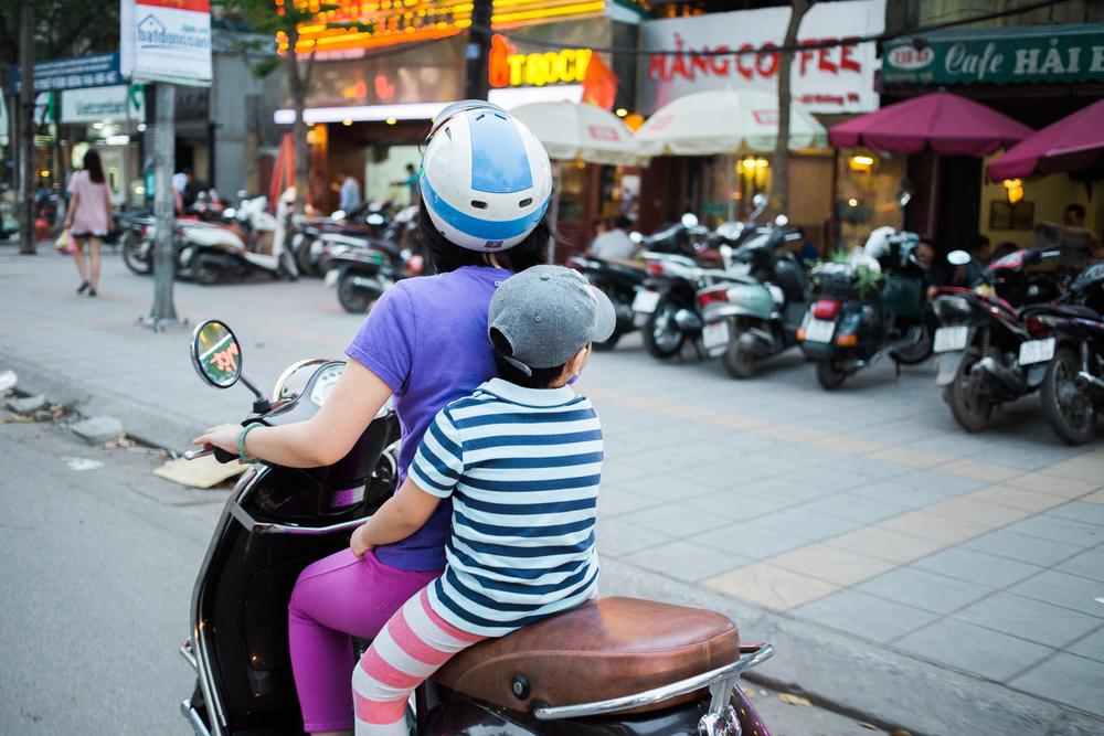 vietnamsethalwinphotoworks-28.jpg