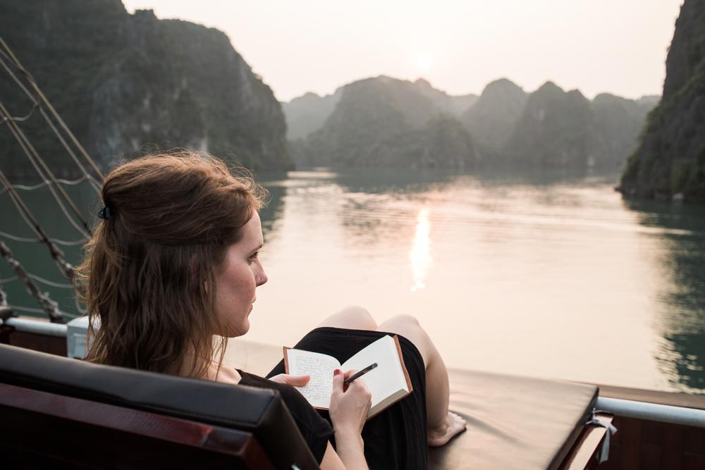 vietnamsethalwinphotoworks-32.jpg