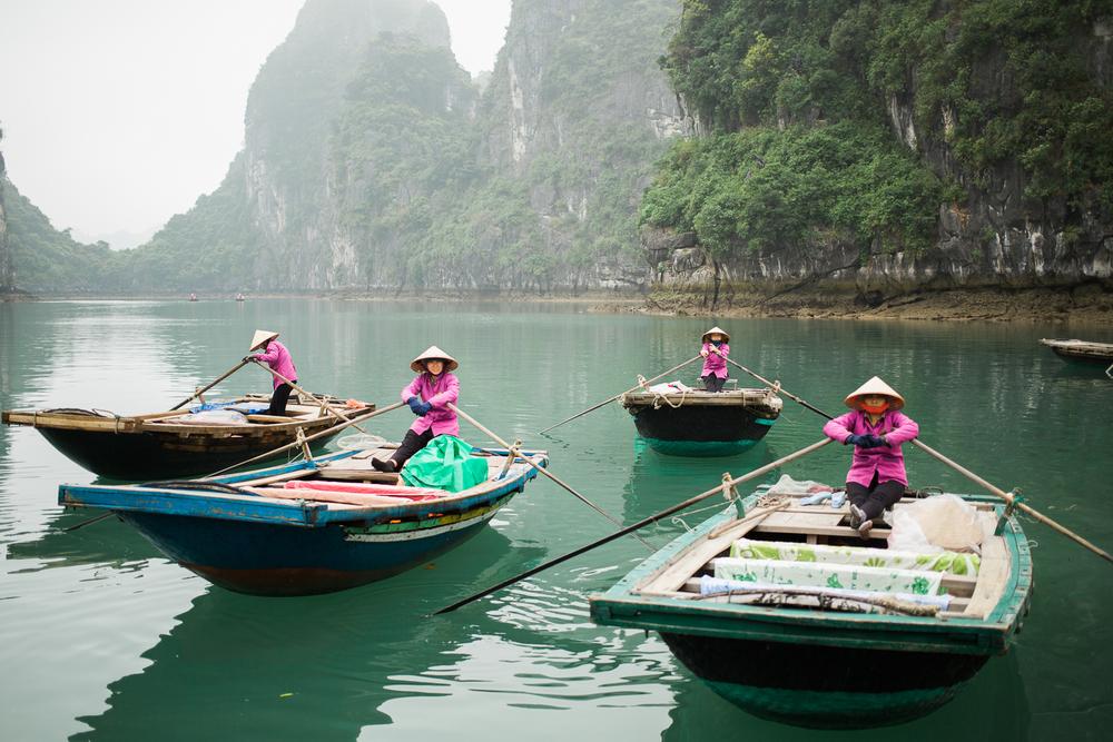 vietnamsethalwinphotoworks-40.jpg